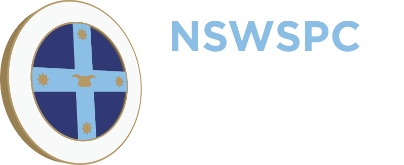 Principal Futures